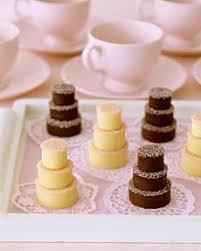 mini wedding cakes 80 best mini wedding cakes images on mini cakes mini