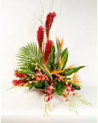 boca raton florist boca raton florist tropical paradise flowers in boca raton fl