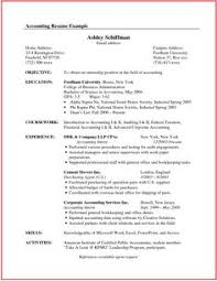 Professional Accounting Resume Samples by Download Resume Sample Canada Haadyaooverbayresort Com
