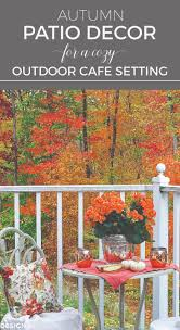 228260 best diy home decor ideas images on pinterest home diy