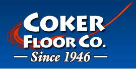 Carpet One Southlake Coker Floor Company Opens New Showroom In Southlake Texas