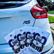 dallas cowboys thanksgiving tickets focusrsf1rally focusrsf1rally twitter