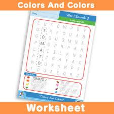 worksheet maker word search5 worksheets aquatechnics biz