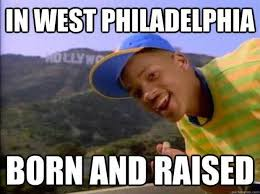 Pennsylvania Travel Meme images 17 memes and videos that are so pennsylvania it hurts jpg