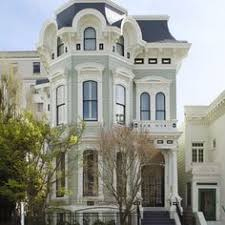 victorian house paint colors exterior top images of popular color