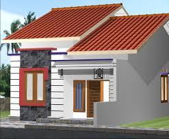 membuat rumah biaya 50 juta tips bangun rumah murah 25 juta rupiah renovasi rumah net