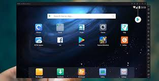 best android emulator for pc top 10 best free android emulators for pc 2017