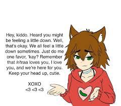 Hey I Love You Meme - image traa tan meme 4 png traaaaaaannnnnnnnnns r traa wiki
