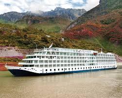35 best european river cruises images on cruises