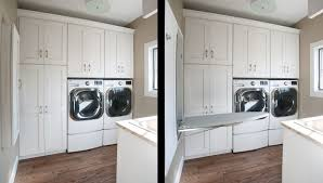 Washer Dryer Cabinet Enclosures by Superb Washer Dryer Cabinet 16 Washer Dryer Cabinet Lowes Double
