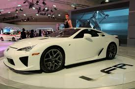 lexus limited edition sports car lexus lfa successor being planned but don u0027t hold your breath