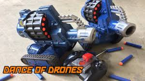 nerf remote control tank nerf shooting tank vmd cannon commando youtube