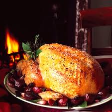 best thanksgiving recipes housekeeping housekeeping