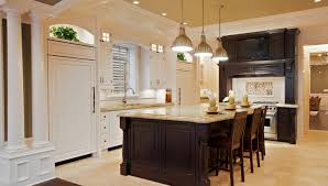 cabinet rta kitchen cabinets beautiful rta kitchen cabinets find