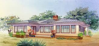 Southwest House Plans Southwest Solar House Plans Home Design And Style