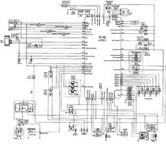 2009 dodge ram 1500 radio wiring diagram wiring diagram simonand