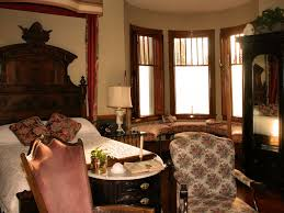 oklahoma city bed and breakfast the grandison inn at maney park bed breakfast