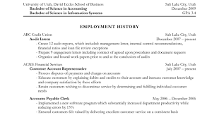 resume stunning resume assistance explore resume exles stitch