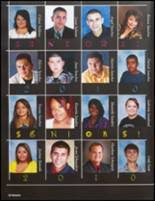 hobbs high school yearbook explore 2010 hobbs high school yearbook hobbs nm classmates