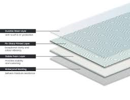 How Durable Is Vinyl Flooring Lawn Atrafloor