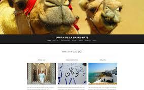 Examples Of Esthetician Resumes by Art Portfolio Resume Examples Virtren Com