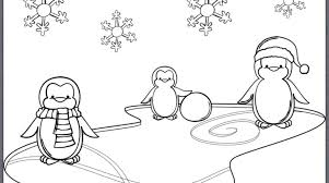 18 best photo of arctic animals coloring pages ideas gekimoe u2022 65709