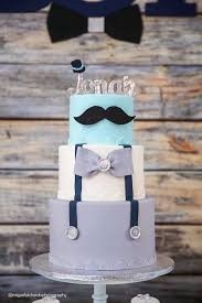 lil baby shower decorations baby shower ideas shower ideas