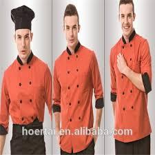kitchen uniforms kitchen design