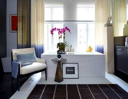 Home Design Show Nyc by Kips Bay Show House 2016 Daniella On Design