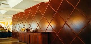 Ideas Brown Bedroom Kitchen Wood Wood Panel Walls Decorating - Indoor wall paneling designs