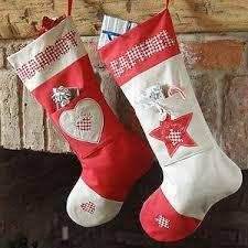 christmas stocking ideas best 25 personalised stockings ideas on pinterest felt