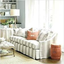 Striped Living Room Chair Striped Sofas Living Room Furniture Furniture Stores In Paramus Nj