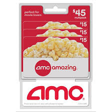 e gift card amc discount amc theatres egift card various amounts email delivery sam s club