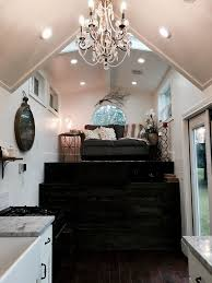 Tiny Home Listings by Most Expensive Tiny Home Tiny Heirloom Luxurious House