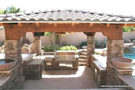 ultimate backyard bbq outdoor kitchens bbq photo gallery