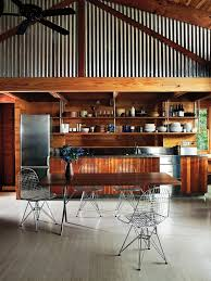 Charles Eames Original Chair Design Ideas 22 Best Herman Miller Collection Images On Pinterest Herman