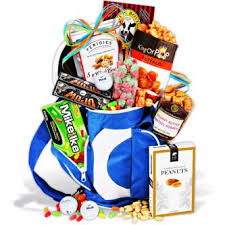 gift baskets for s day s day gift basket whatgiftshouldiget gifts for