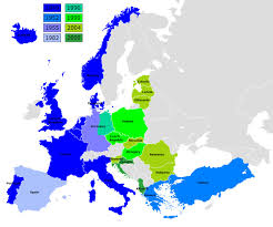 Russia Time Zone Map by Russia U0027s Contradictory Relationship With The West U003e Center For