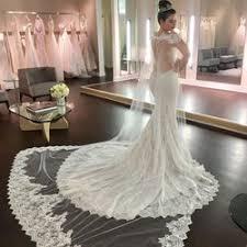 bridal designer solutions bridal designer house 59 photos 51 reviews bridal
