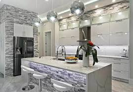what is the best lighting for kitchen cabinets kitchen cabinet lighting design guide designing idea