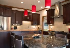 Brand New Kitchen Designs Kitchen Countertops In Columbus Ohio