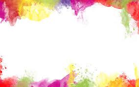 paint images paint wallpaper 9596 hdwpro