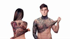laser tattoo removal sydney youtube