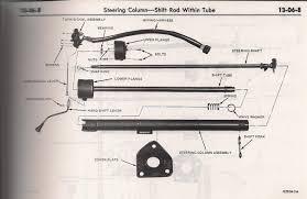 100 1974 ford f250 repair manual motoraceworld american car