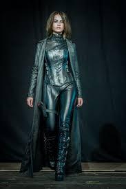 best 25 underworld costume ideas on pinterest roman fashion