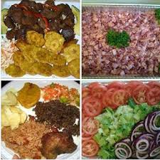 order your haitian thanksgiving turkey dinner ma cuisine