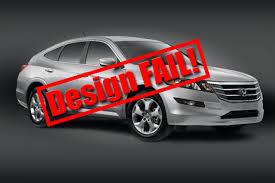 2010 honda accord crosstour accessories yahoo autos calls honda crosstour car to avoid drive accord