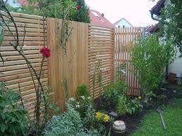 gartengestaltung sichtschutz sichtschutz zaunbau gärtner gartengestaltung augsburg