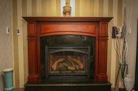 custom made mantelpieces li custom wood fireplaces long island ny