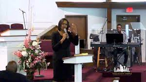 thanksgiving november 22 dr morgan medlock dallas city temple thanksgiving day service